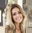 Dorota C.'s avatar